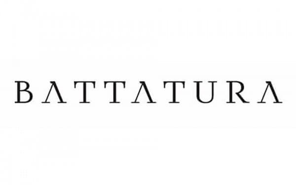 Battatura