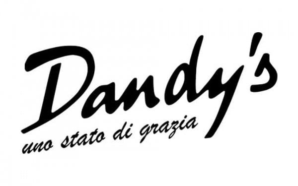 Dandys