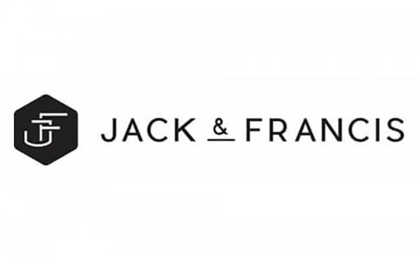 Jack & Francis