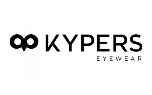 Kypers