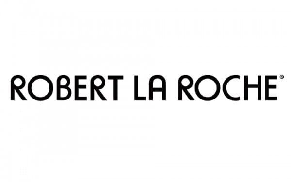 Robert La Roche